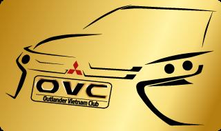 Outlander Vietnam Club